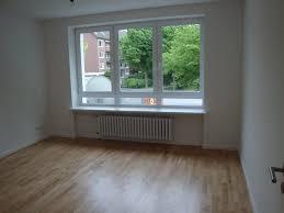 Schlafzimmer Komplett In Hamburg 2 Zimmer Wohnung Zu Vermieten Wandsbeker Chaussee 99 22089