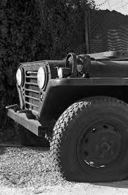 kevlar jeep paint 271 best jeep joy images on pinterest jeeps photos and blog