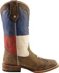 s roper boots australia roper australian flag cowboy boots square toe eye catchers