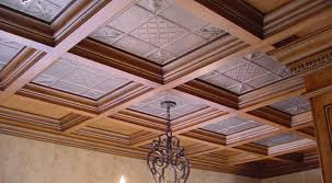 suspended ceiling installation collection ceiling