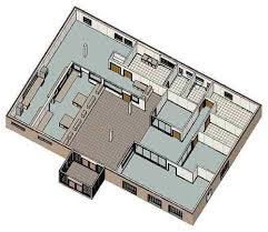 create home floor plans bank floor plan lightandwiregallery com