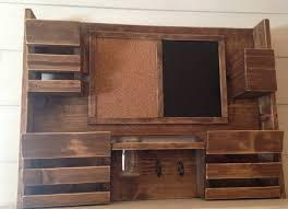 custom home decor cn specialties