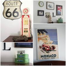 Best Cases BIG BOY Airplane Room Images On Pinterest - Big boys bedroom ideas