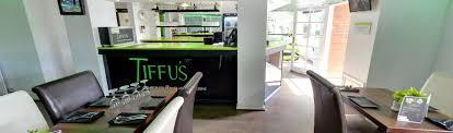 cuisine itech tiffus tiffus indian and bangladeshi restaurant