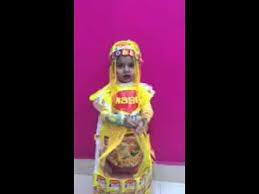 fancy dress ideas for children youtube