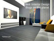 Home Interior Pics Top Interior Blogs Home Interior Blogs Read Exles Of Beautiful