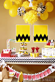 peanut baby shower snoopy baby shower decoration ideas baby shower invitation ideas