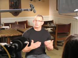 live tweet with robert irvine and food network tonight fn dish