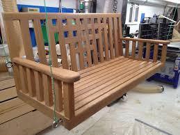 custom furniture best services woodworking studio portland