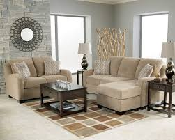 Ideas To Decorate A Living Room by Interior Archives Page 16 Of 18 House Decor Picture