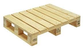 where to buy pallet wood flooring crustpizza decor where to