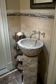 powder room sinks and vanities saw this as a space saver for your master bath 187 danica corner