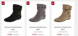 womens brown boots payless payless boot sale 50 or more additional 15