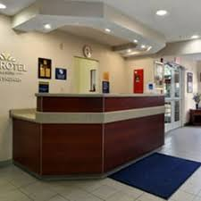 hotels olean ny microtel inn suites by wyndham olean allegany hotels 3234