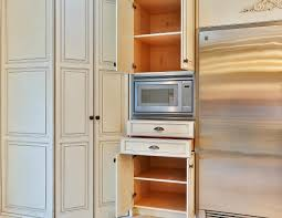 traditional kitchen cabinets toms river new jersey by design line