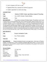 Software Developer Resume Samples by Sample Resume Software Developer 2 Years Experience Buy Original