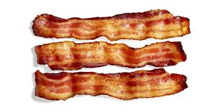 Bacon Strips And Bacon Strips Meme - ck food cooking search