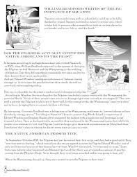 Paragraph About Thanksgiving Our Thanksgiving Graphic Novel Glimmer Cat Education