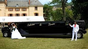 location de voiture pour mariage location voiture de prestige avec chauffeur pour mariage location