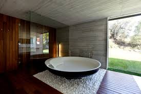 bathroom in bedroom ideas bath in bedroom ideas