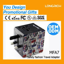 best new electronics buy cheap china best new electronic gifts products find china