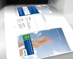 allianz banque siege social azimut l agence spécialiste de l assurance cross canal