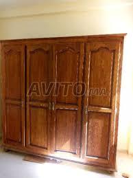 placard pour chambre placard de chambre à couche à vendre à dans meubles et décoration