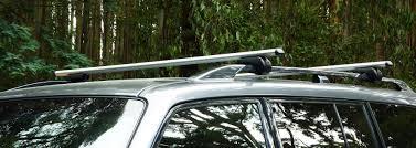 lexus rx 350 crossbars aluminium roof rack cross bars for lexus rx350 only online deals