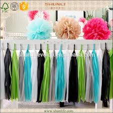 paper crepe streamers decoration diy hanging crepe paper streamers buy crepe