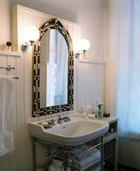 Vintage Bathroom Vanity Sink Cabinets by Vintage Bathroom Vanity Sink Cabinets The Beautiful Bathroom