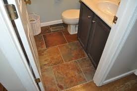 Hardwood Floors In Kitchens Perfect Hardwood Floors In Bathroom A Wooden Floor I Intended