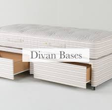 Luxury Beds Bed Frames Divans With Matresses And Headboards Oka