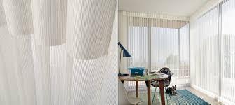 luminette vertical privacy sheers savannah ga window treatments