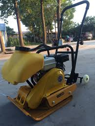 earth compactor price earth compactor price suppliers and