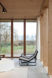Japanese Inspired House 27 Best Clt Images On Pinterest Architecture Timber