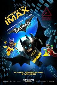 199 best lego comic book video games images on pinterest lego dc