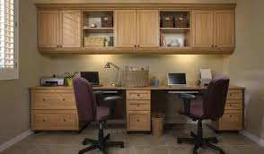 Home Office Furniture For Two Home Office Inspiration For Two Desks Two Workstations Swivel