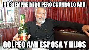Meme Xx - espanol dos xx memes quickmeme