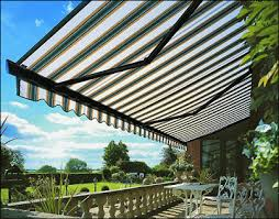 Awning Blinds Design Ideas Interior Desig Blog Shades And Blinds Awnings