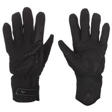 all weather cycling jacket sealskinz all weather cycle gloves review bikeradar