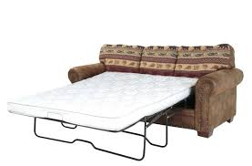 Sleeper Sofa For Rv 60 Inch Rv Sofa Bed 1025theparty