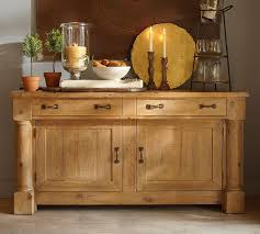 Reclaimed Wood Console Table Pottery Barn 75 Best Pottery Barn Furniture Images On Pinterest Pottery Barn