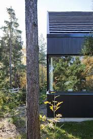 Modern Traditional House 267 Best Black Houses Images On Pinterest Architecture Black