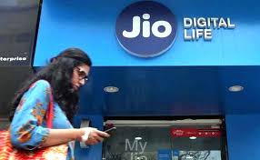 10 How To Create A How To Create Jio Id To Get Access To Jio Apps 10 Steps