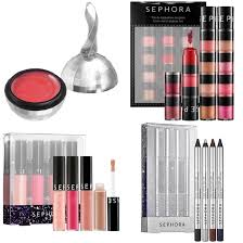 sephora 2013 gift sets musings of a muse