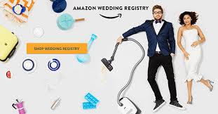lowe s bridal registry duggar and forsyth wedding registry
