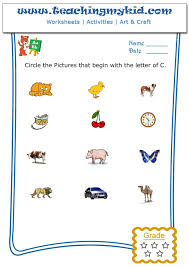 find and circle the pictures archives page 2 of 3 teaching my