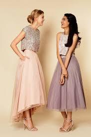 best 25 two piece bridesmaid dresses ideas on pinterest 2 piece