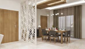 beautiful dining room designs gallery home design ideas