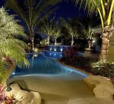 201 best pool lighting ideas images on pinterest lighting ideas